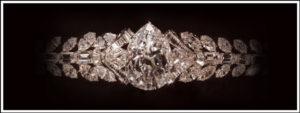 Largest-Diamonds-Excelsior