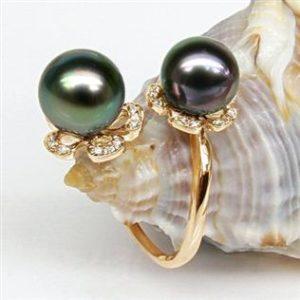 bague-perles-tahiti