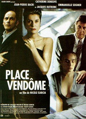 place-vendome-film