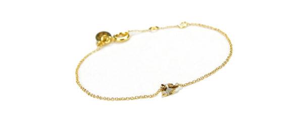 bijoux femme Caroline Najman